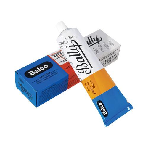 Bally, OZK-BBYI150, Yapıştırıcı & Tutkallar, Bally Çok Amaçlı Yapıştırıcı İlaç 150gr