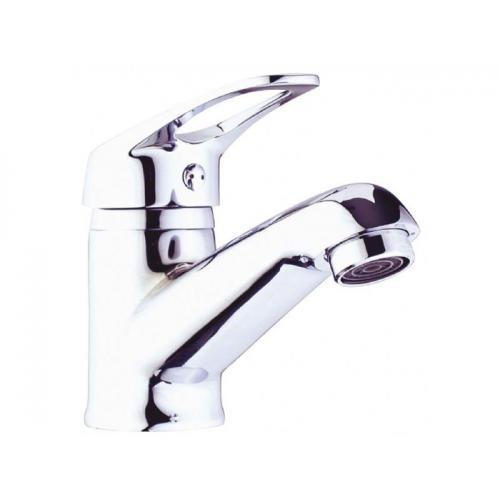 İnan, M0902, Banyo & Duş Bataryaları, İnan Safir Serisi Mix Banyo Batarya