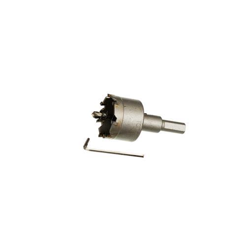 Tomax, 04020050, Pançlar, Tomax TCT Metal Delme Panç - 50 mm