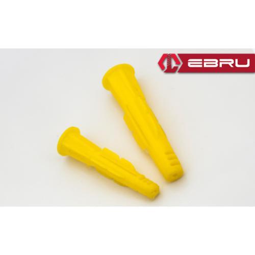 Ebru, Ebru-286, Dübeller, Ebru Roket Dübeli 10 (500 Adet)