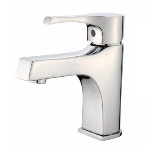 İnan, M1502, Banyo & Duş Bataryaları, İnan Akik Serisi Mix Banyo Batarya