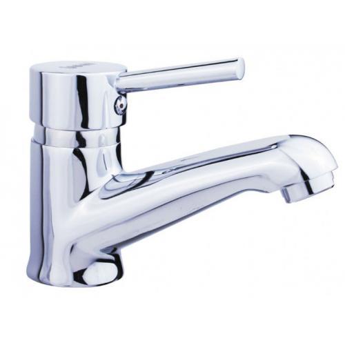 İnan, M1102, Banyo & Duş Bataryaları, İnan Yakut Serisi Mix Banyo Batarya