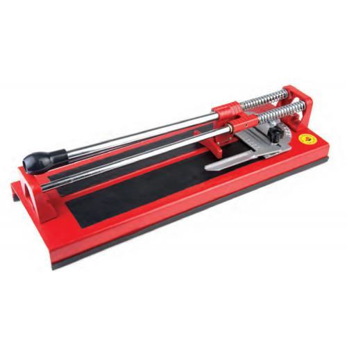 Eltos, SKM520, Fayans & Seramik Kesme Makineleri, Eltos Gönyeli Seramik Kesme Makinesi 400 mm