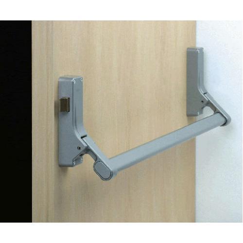 Yuma, YM-716T, Kapı Kilitleri, Yuma Panik Bar - Acil Çıkış Kapısı Kilidi - TSE Belgeli