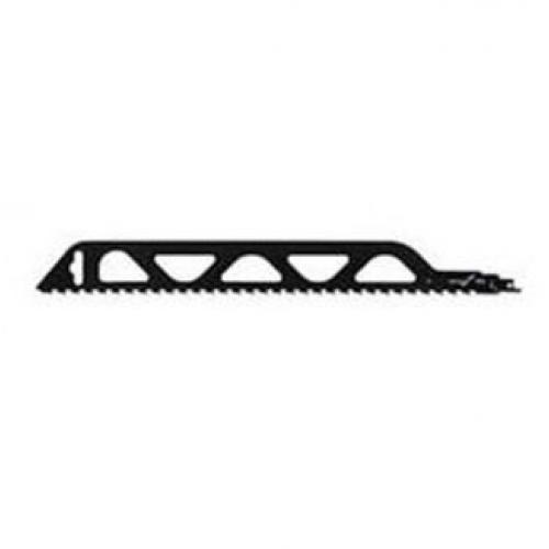 , MXYT101, Testere Akseuarları, Tilki Kuyrukları için Ytong / Tuğla Kesme Bıçağı 305 mm 20 Diş