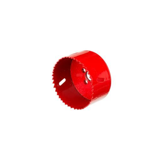 Tomax, 04000051, Pançlar, Tomax Bi-Metal Panç 51 mm - Ahşap İçin