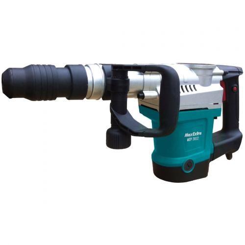 Max Extra, MXP2012, Kırıcılar, Max Extra MXP2012 11 kg Sds Max Kırıcı - 1200 Watt, 25 Jul