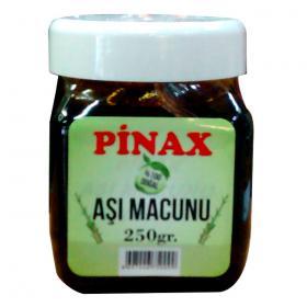 Pinax Aşı Seti 3 - Aşı Macunu + Aşı Bandı + Bağ Makası + Aşı Çakısı