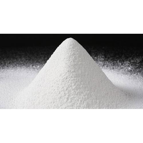 Soldex, OZK-TNS, Hammadde & Malzemeler, Soldex Toz Nişadır / Amonyum Klorür - 1 Kg