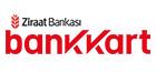 Ziraat Combo Bankkart